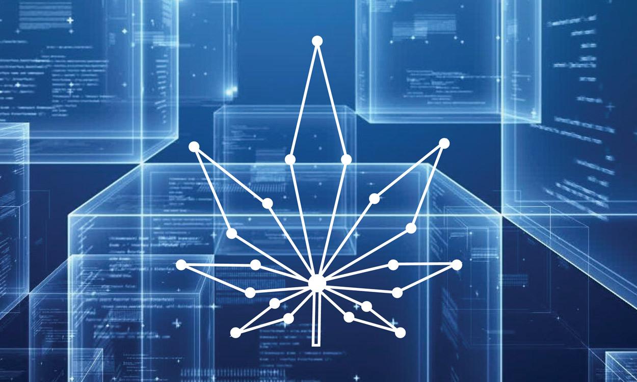 Global Cannabis Applications