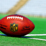 The NFL Could be on the Verge of Allowing Cannabis for Pain Management
