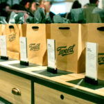 Canopy Growth Announces Grand Opening Date for New Saskatchewan Tweed Store