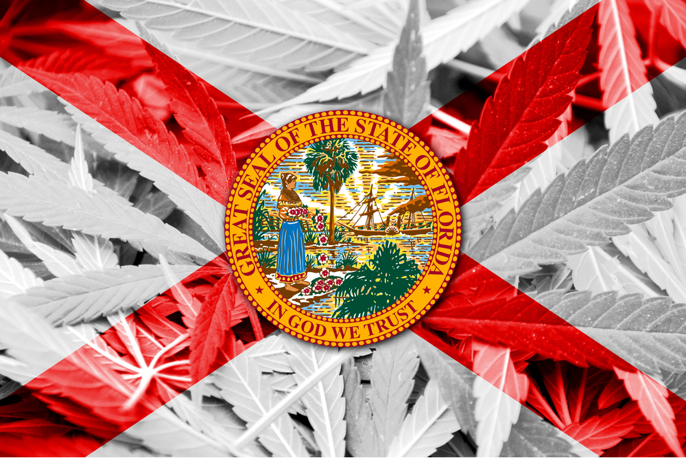 Trulieve Opens 29th Dispensary in Florida - The Cannabis Investor