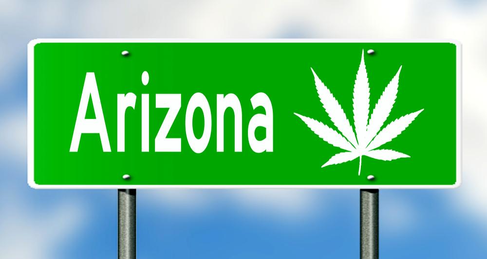 Curaleaf Makes 2 More Phoenix Arizona Acquisitions - The