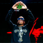 Here's Why Jay-Z's New Cannabis Partnership is a Major Win for the Industry