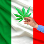 Aurora Cannabis Wins 2 Year Contract to Supply Cannabis to Italy, ACB Stock Downgraded by Bank of America