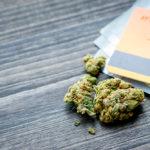 Sluggish U.S. Senate Awakens, Cannabis Banking Access is on the Way + 4 Stocks Set to Benefit