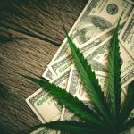 Cannabis Catch-Up: Top Marijuana Stock News for Monday, September 16, 2019