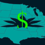 5 Catalysts That Could Fuel the Next Cannabis Market Resurgence