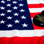 U.S. Senate Approves Legislation Protecting State-Legal Medical Cannabis Programs from Federal Interference