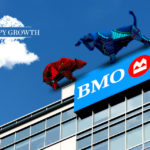 BMO Capital Markets Upgrades Canopy Growth, WEED Price Target Increased By 60%