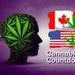Cannabis Countdown: Top 10 Marijuana Industry News Stories of the Week
