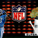 NFL May Soon Do Away With Player Suspensions For Cannabis Use
