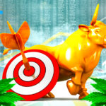 7 North American Cannabis Stocks With New Analyst Ratings and Price Targets