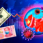 Pot Stocks Pandemic: Financial Markets Tumble as Coronavirus Concerns Intensify, These Cannabis Stocks Could Get Hit the Worst