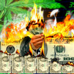 Cannabis Cash Burn: These 10 Marijuana Stocks Could Run Out of Money in 2020