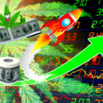 Panic Buying Shifts from Toilet Paper to Pot Stocks Amid COVID-19 Crisis, 8 Weed Stocks Jump Over 150%