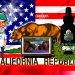 Hollister Launches New Tommy Chong's Cannabis 1:1 Full-Spectrum Elixir