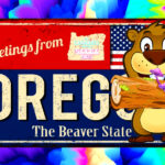Oregon on the Brink of Historic Drug Reform Vote, Which Could See Psilocybin Legalized