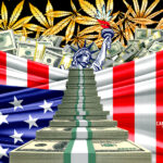 A Deep Dive into Rising U.S. Cannabis Operator Red White & Bloom