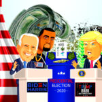 2020 Election Preview: Cannabis Legalization Looms Large on the Ballots in These 5 States