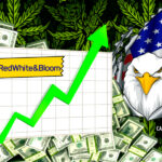 Red White & Bloom Sees 300% Q3 Revenue Growth, Monster Q4 Expected with New Cash Cow Acquisitions Included + RWB Breakout Imminent?
