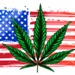 Creso Pharma Inks Deal to Enter U.S. Cannabis Market With Established Partner