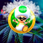 Cannabis Countdown: Top 10 Marijuana and Psychedelic Stock News Stories of the Week