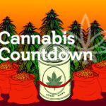 Cannabis Countdown: Top 10 Marijuana and Psychedelics Industry News Stories of the Week