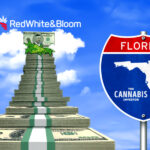 Florida Department of Health Approves Red White & Bloom's Acreage Florida Acquisition