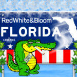 Red White & Bloom Closes Deal With Acreage Holdings to Acquire its Florida Cannabis Operations
