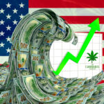 U.S. Pot Stocks: Perfect Storm Brewing as Impending Catalysts + Technical Chart Reversal Has American Cannabis Sector Poised for Historic Bull Run