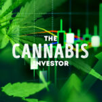 Cannabis Countdown: TCI's Top 5 Market-Moving Cannabis Sector News Stories of the Week