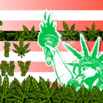 New York Governor Fast Tracking Recreational Cannabis