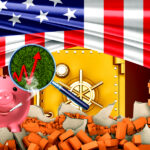 SAFE Banking Act Gets Fresh Hope in U.S. Defense Bill