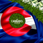 These 2 Top Pot Stocks Are Looking to Consolidate the Lucrative Colorado Cannabis Market