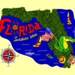Red White & Bloom Florida Commences Grow Operations at Apopka Greenhouse Following Receipt of Cannabis Cultivation License